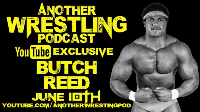 butch-reed-podcast