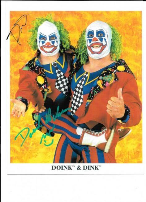 DOINK-AND-DINK-THE-CLOWN