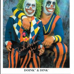 DOINK-DINK-THE-CLOWN-2