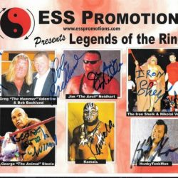 ESS-LEGENDS-OF-THE-RING-e1453747330649