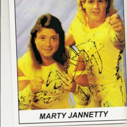 MARTY-JANETTY-1