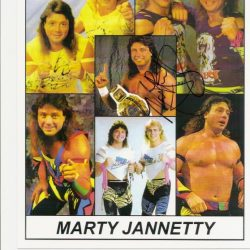 MARTY-JANETTY-2