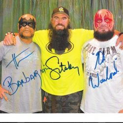 POWERS-OF-PAIN-AND-SNITSKY