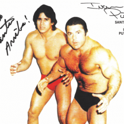 PUTSKI-AND-SANTANA-2