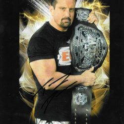 TOMMY-DREAMER