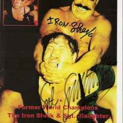 sgt-slaughter-and-iron-sheik