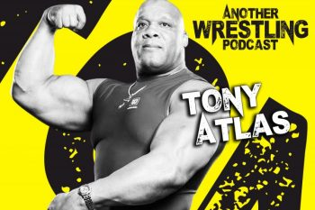 tonyatlas2podcast