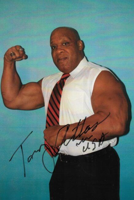 tony_atlas_autograph