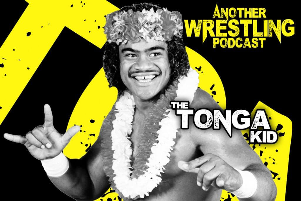 tonga_kid_podcast