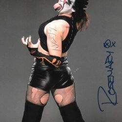 ROSEMARY SIGNED 1