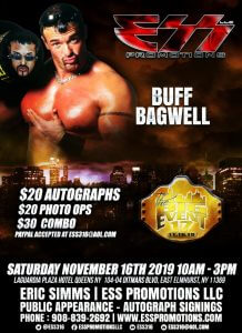 16-11-2019_buff_bagwell_big_event_17_booking_flier