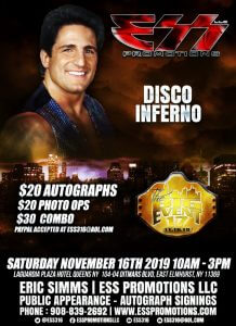 16-11-2019_disco_inferno_big_event_17_booking_flier