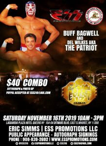 16-11-2019_tbe_buff_bagwell_the_patriot_booking_flier