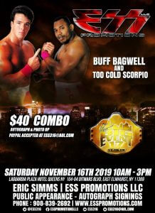 16-11-2019_tbe_buff_bagwell_too_cold_scorpio_booking_flier