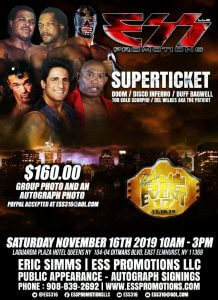 16-11-2019_tbe_superticket_3_booking_flier