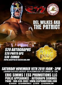 16-11-2019_tbe_the_patriot_booking_flier