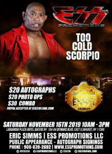 16-11-2019_too_cold_scorpio_tbe_booking_flier