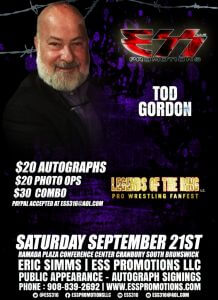 21-9-2019_tod_gordon_lotr_booking_flier
