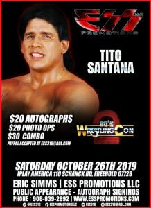 26-10-2019_tito_santana_wrestlingcon_booking_flier
