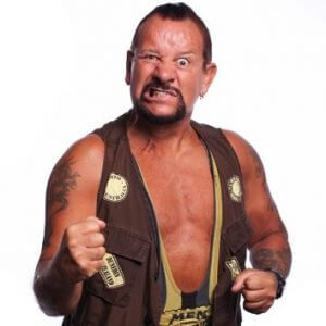 Bushwhacker-Luke-2-e1453253391433
