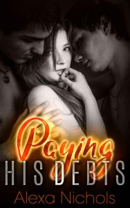 paying-his-debts_cover