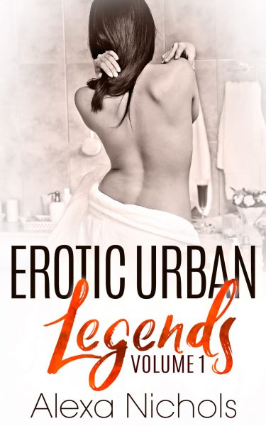 Erotic-Urban-Legends-cover