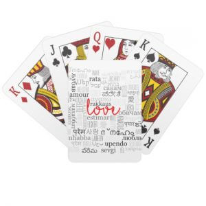 love_cards_playing_cards