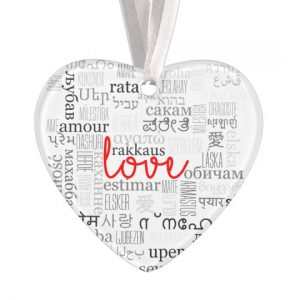 love_heart_ornament