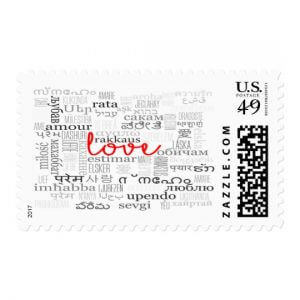 love_stamps_postage