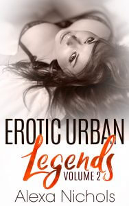 Erotic Urban Legends 2