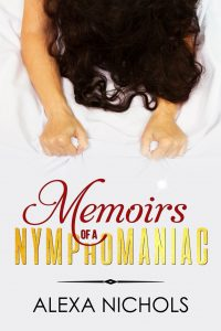 Memoirs of a Nymphomaniac