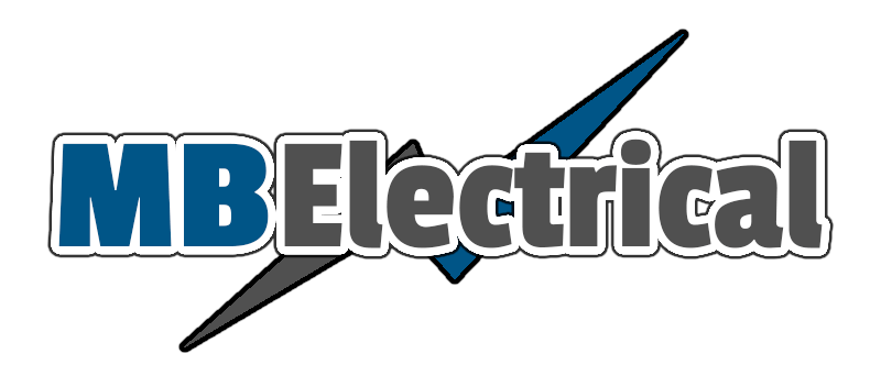 mbelectricallogo4