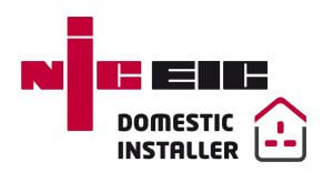 niceic_domestic_installer