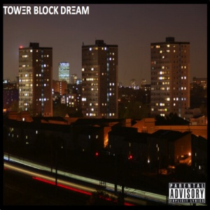 00-Lasko_Tower_Block_Dream-front-large