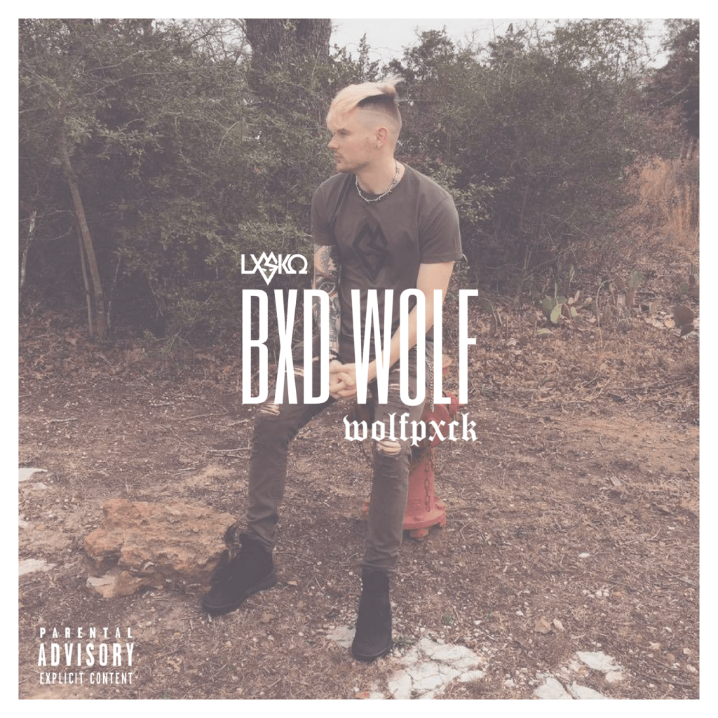bxd_wolf_cover